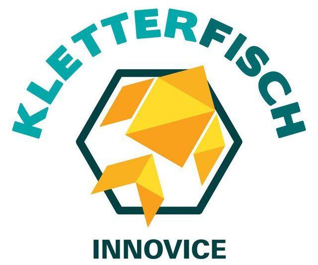 Kletterfisch Innovice
